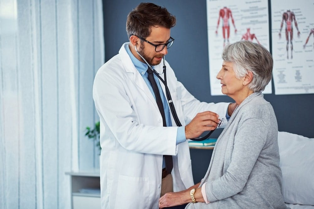 Can Low Growth Hormone Lead to a Serious Disease in Adults
