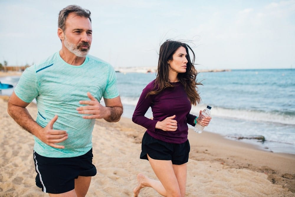 BENEFITS OF HGH THERAPY - Impruved Cardiac Function