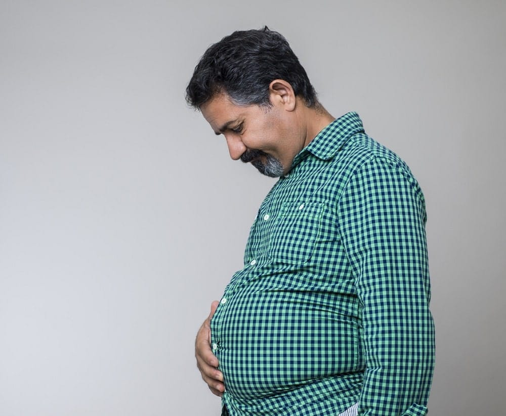 Facts About Obesity and Overweight-min-min
