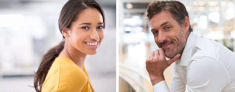 Growth Hormone therapy can lead to Restoration of Sexual Desire