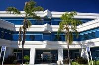 Long Beach Medzone Clinic - Outside-minipic