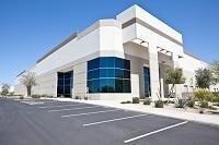Medzone Clinic Beverly Hills - MiniPic
