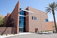 Santa Monica Medzone Clinic Mini Pic