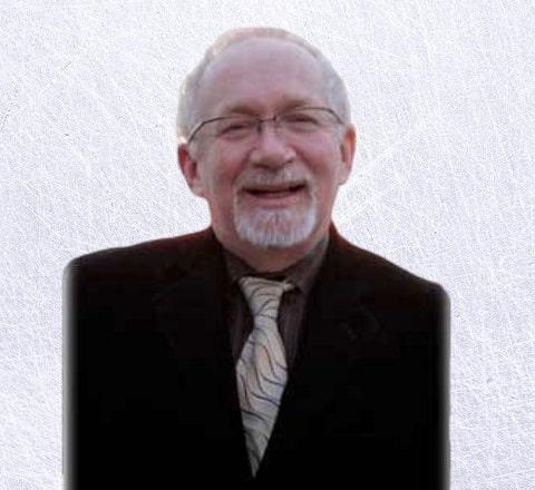 Dr. Richard A. Berkson - Endocrinologist in Long Beach (CA)