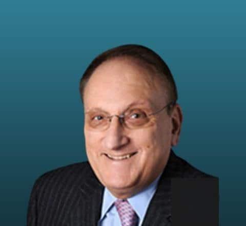 Dr. Dan A. Streja - Endocrinologist in Calabasas