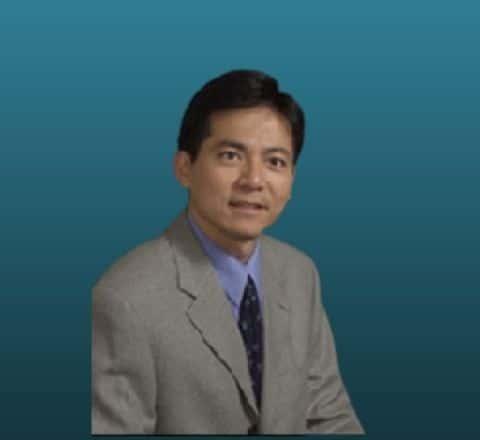 Dr. Minh Q. Mach - Endocrinologist in Burbank, CA