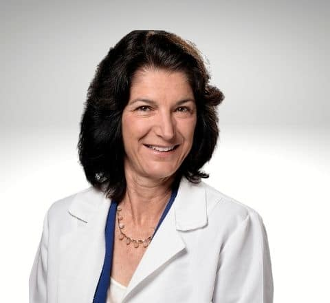 Dr. Shireen Fatemi - Endocrinologist in Burbank, CA