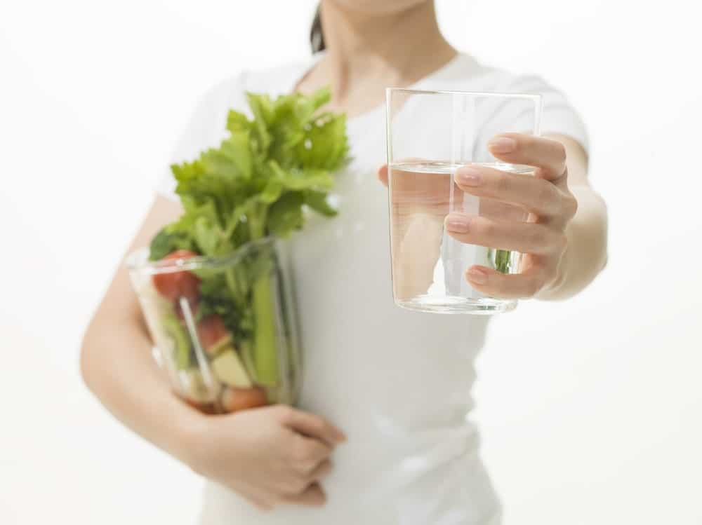 How Do You Know if You Are Metabolically Healthy or Unhealthy