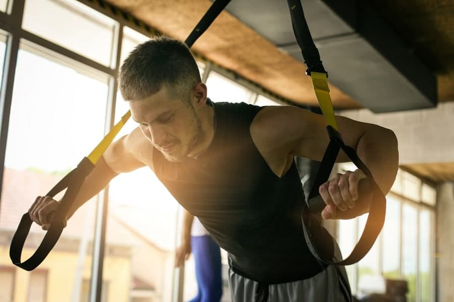 Which Exercises Are Most Effective for Maximum HGH Secretion