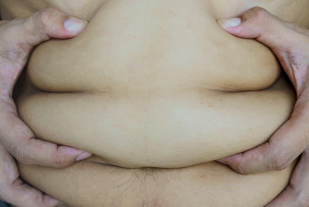 Excessive Body Fat and Libido