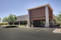 Newport Beach Clinic location - mini