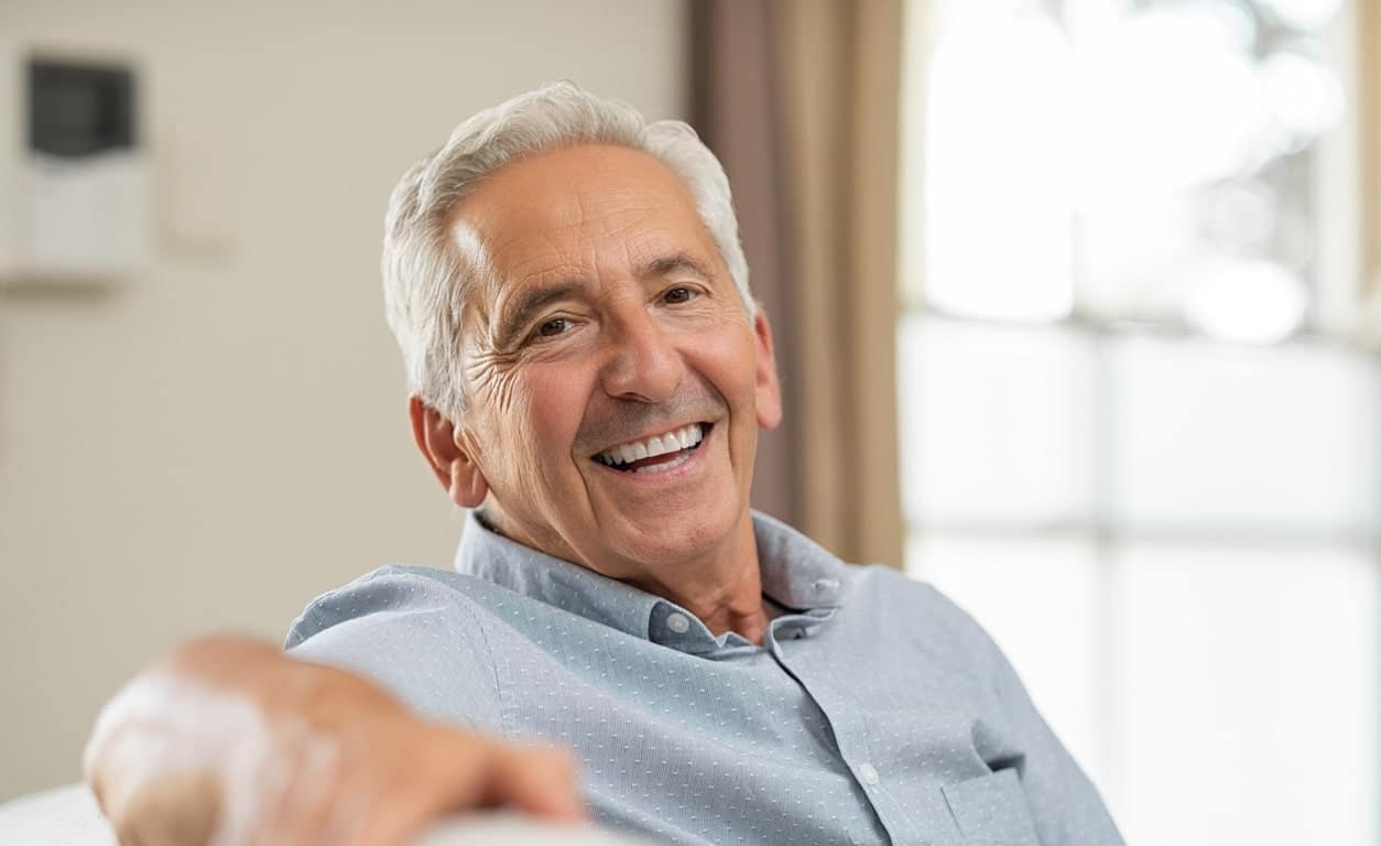 HRT FOR MEN TYPES OF HORMONE REPLACEMENT THERAPIES FOR AGING MALES