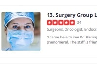 THE BEST 10 Endocrinologists in Beverly Hills- CA - SGLA