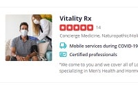 THE BEST 10 Endocrinologists in Beverly Hills- CA - Vitality