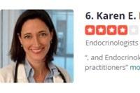 THE BEST 10 Endocrinologists in San Francisco- CA - Karen