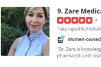 THE BEST 10 Endocrinologists in San Francisco- CA - Zare