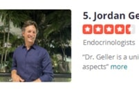 THE BEST 10 Endocrinologists in Santa Monica- CA - Last Updated June 2021 - Yelp 2021-06-17 17-16-18-min