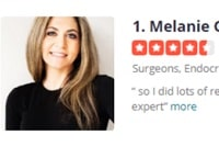 THE BEST 10 Endocrinologists in Santa Monica- CA - Last Updated June 2021 - Yelp 2021-06-17 17-16-42-min