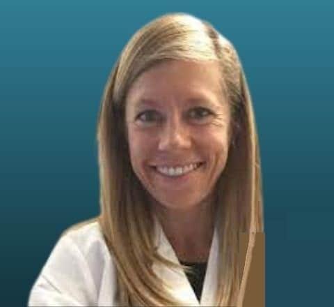 Dr. Anna E. Barton - Endocrinologist in Nashville, TN