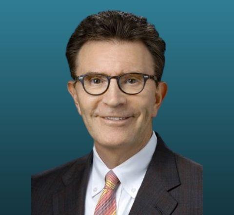 Dr. Edward J. Bernacki - Endocrinilogist in Austin (TX)