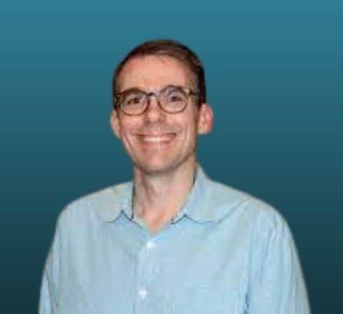 Dr. Luis Casaubon - Endocrinilogist in Austin (TX)