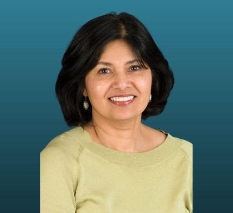 Dr. Maya B. Bledsoe - Endocrinilogist in Austin (TX)