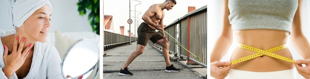 How to Select the Best HGH For Your Wellness Goals